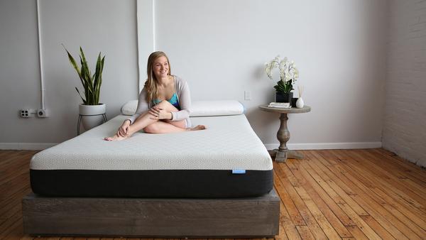 Bear mattress.jpg