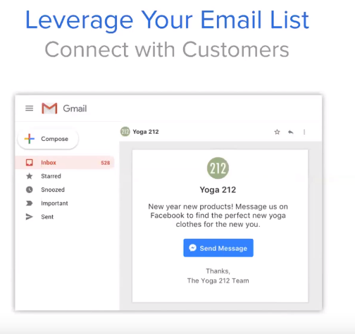 Email_Your_List_to_Move_them_to_Messenger
