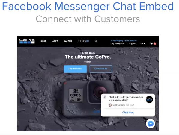 Facebook_Messenger_Chat_Embed