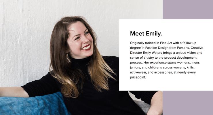 Emily Waters Design Studio.png