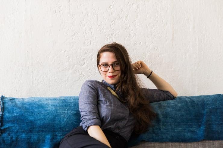 Erika Velasquez Alpern of Tactile.jpg