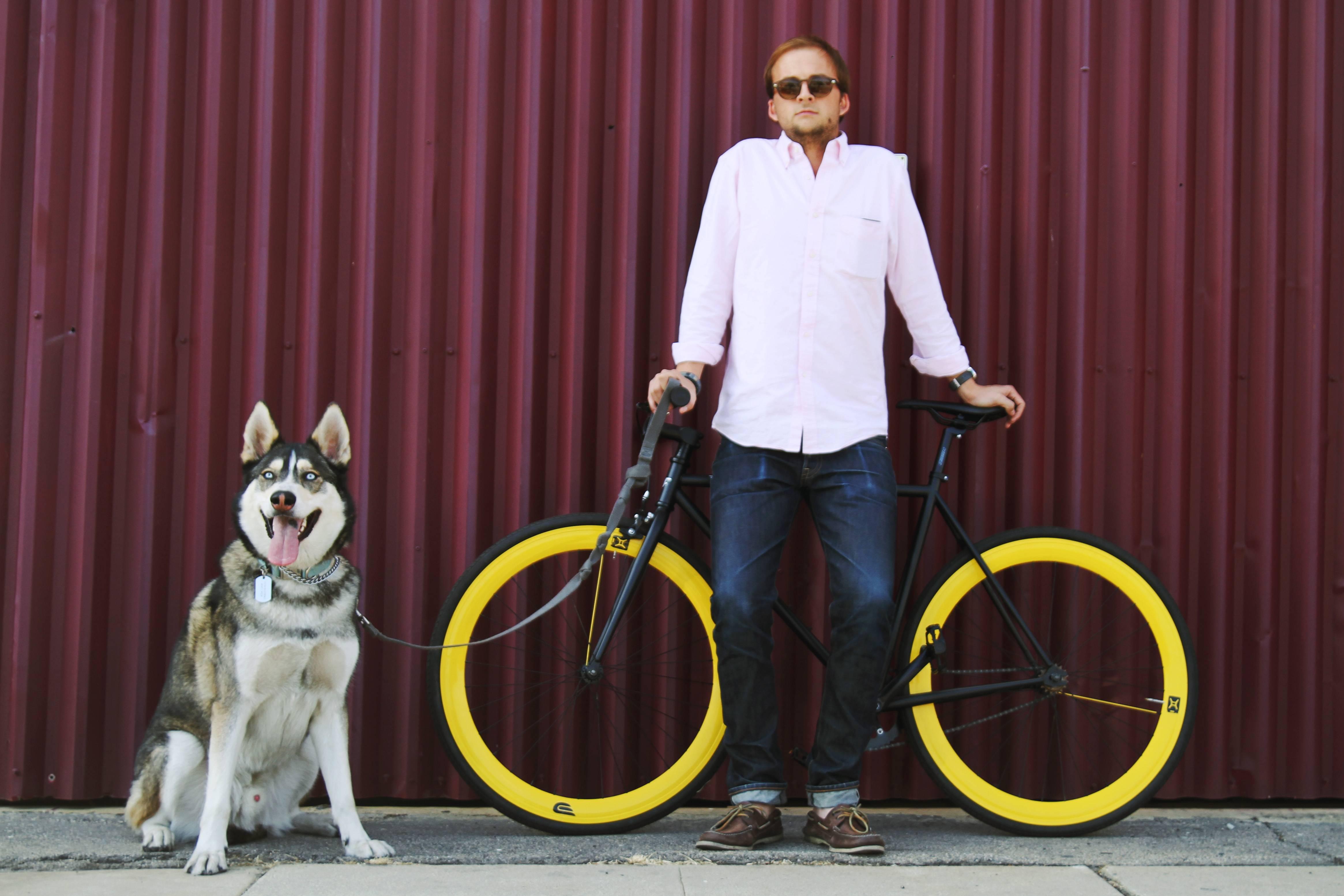Jordan-Schau-CEO-of-Pure-Fix-Cycles-uses-analytics-tool-SumAll-.jpg