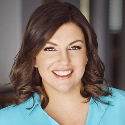 Amy Porterfield - 15 Ecommerce Professionals to Follow