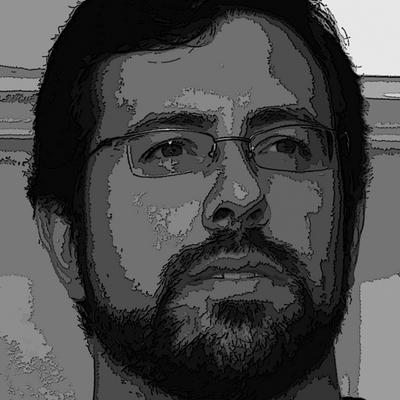 Armando Roggio - 15 Ecommerce Professionals to Follow