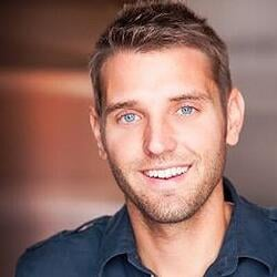 Chad Vanags - 15 Ecommerce Professionals to Follow