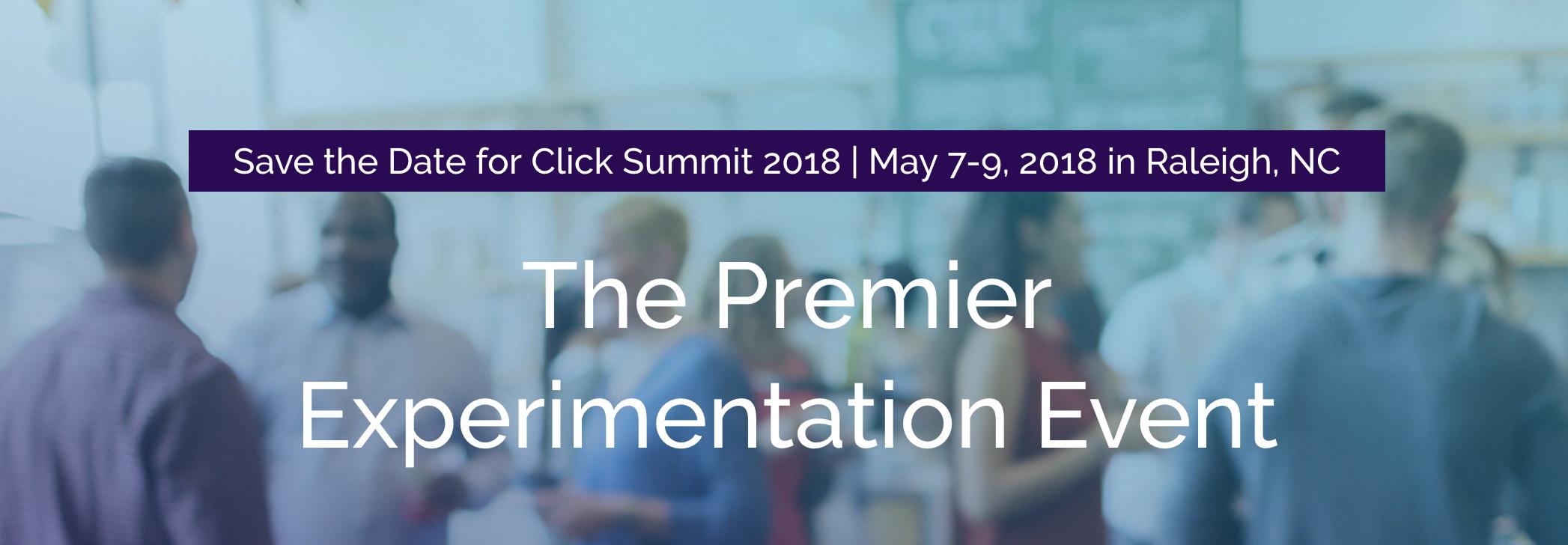 Click Summit.png