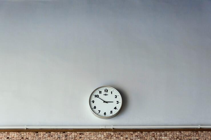 Create urgency