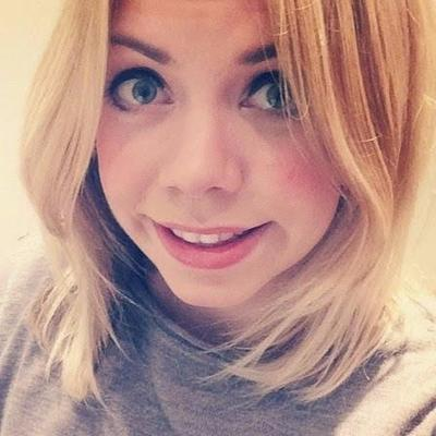 Hannah Stacey - 15 Ecommerce Professionals to Follow