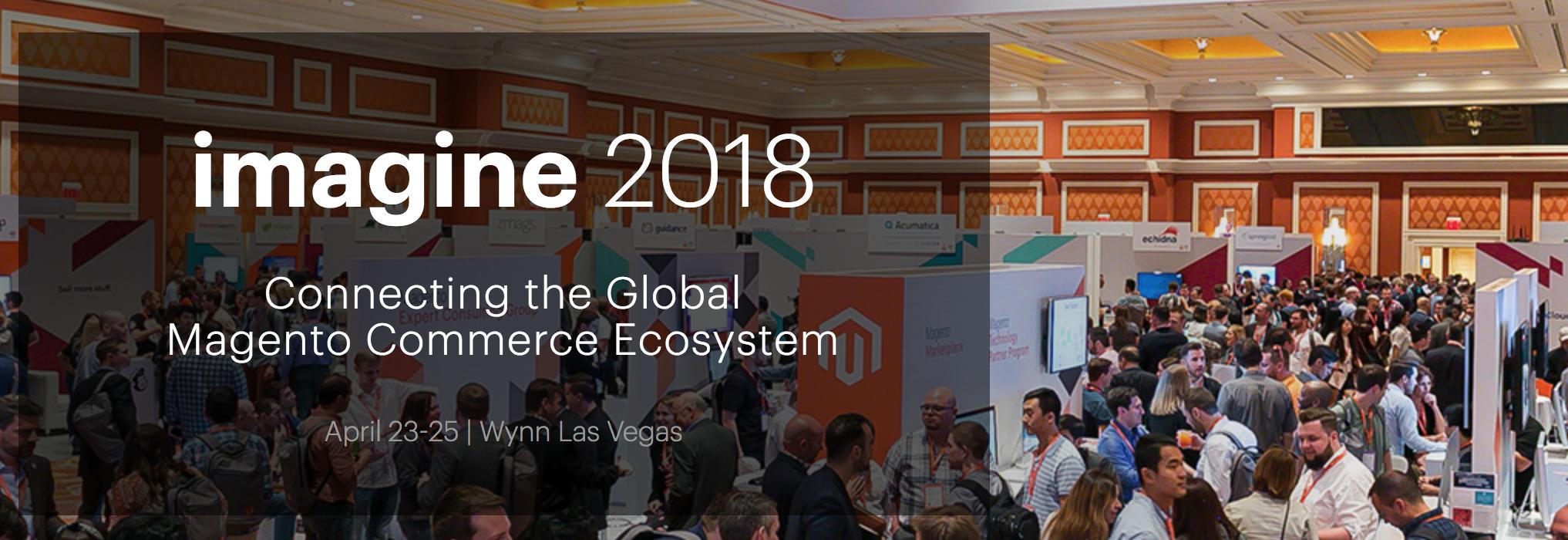 Ecommerce industry trends in Las Vegas