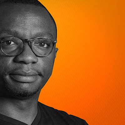 Kunle Campbell - 15 Ecommerce Professionals to Follow