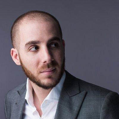 Richard Lazazzera - 15 Ecommerce Professionals to Follow