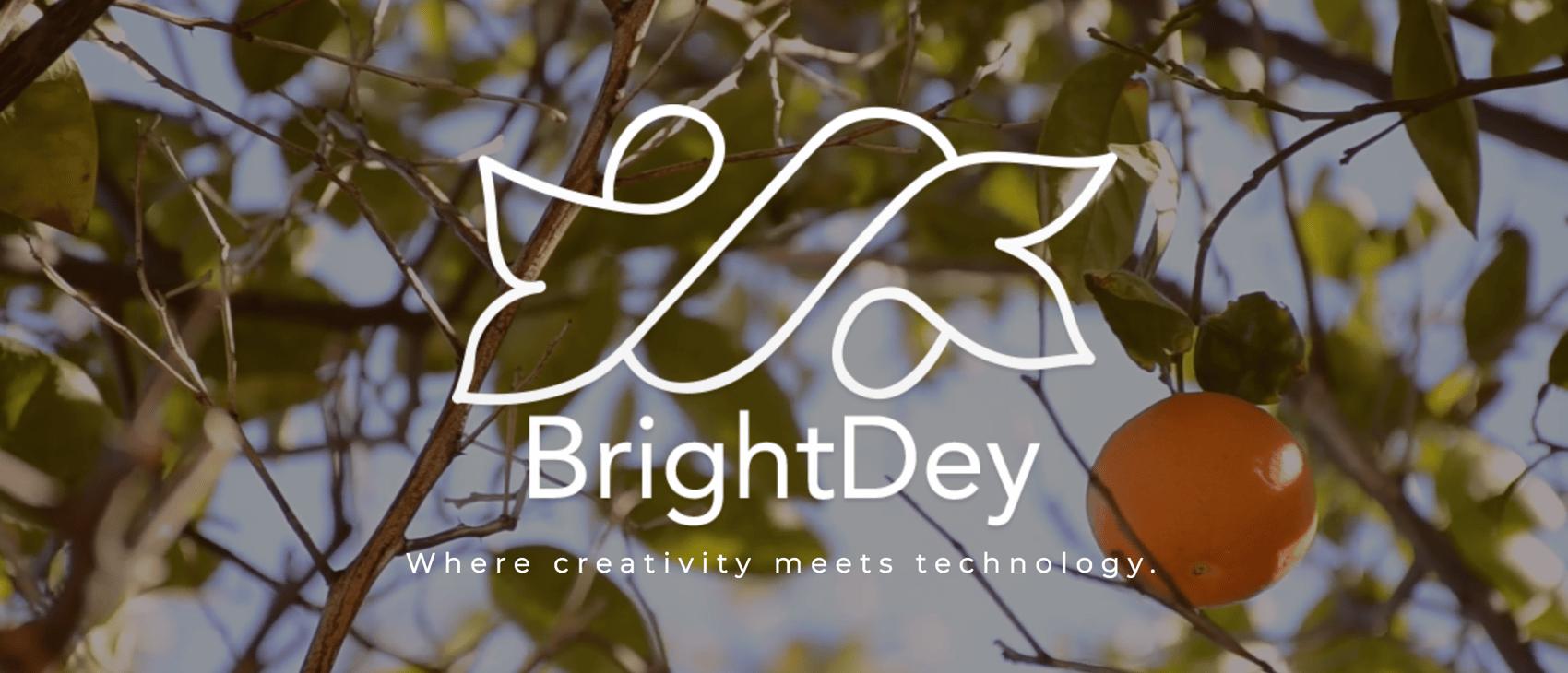 BrightDey Marketing