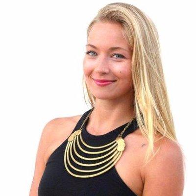 Tara Johnson - 15 Ecommerce Professionals to Follow