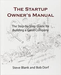 The Ultimate List of Books for Ecommerce Professionals