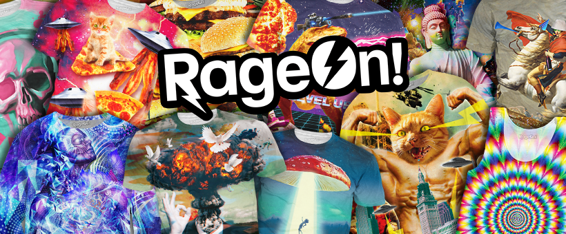 Rageon all over printing clothing company.png