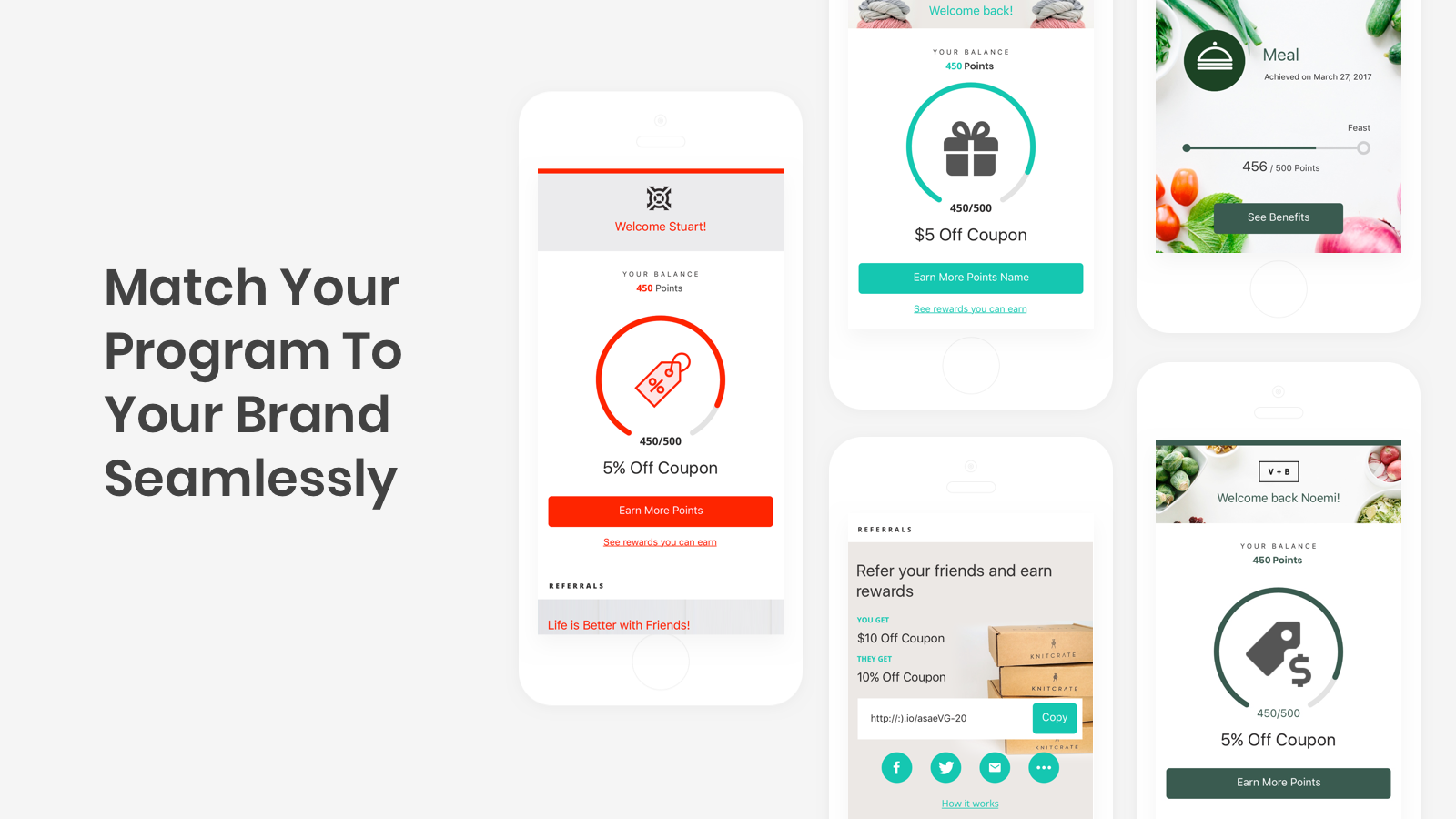 Best Shopify Apps: Ecommerce Experts Recommend 15 Apps Every