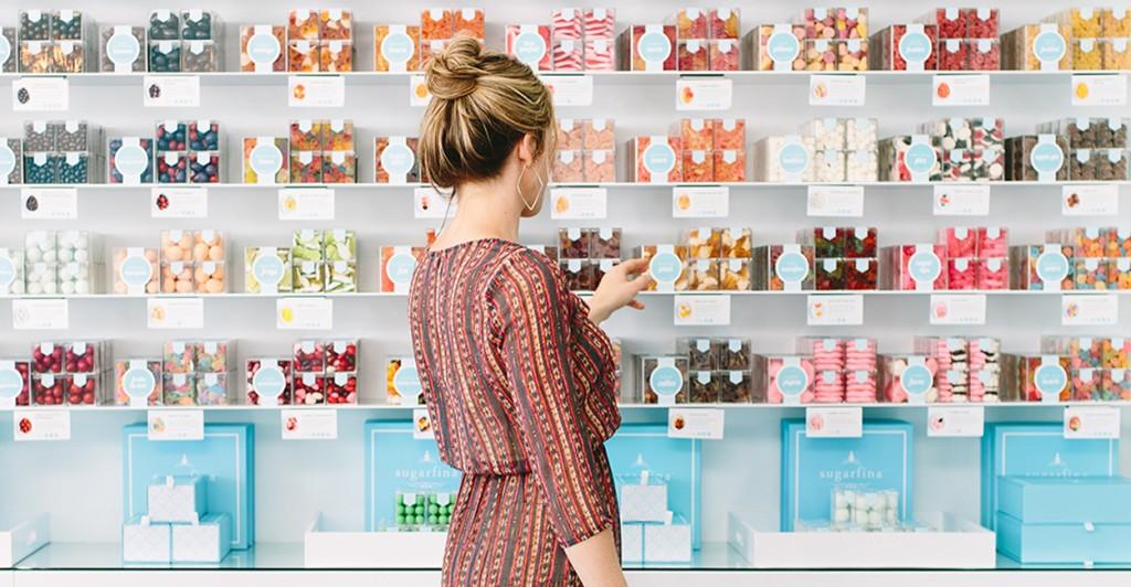 Sugarfina candy store.jpg