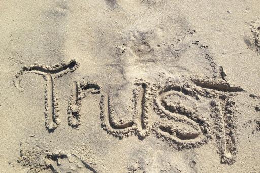 build consumer trust