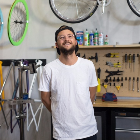 Pure Cycle CEO