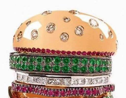 nadine ghosn burger ring.png
