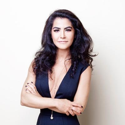 nadine ghosn-1.jpg