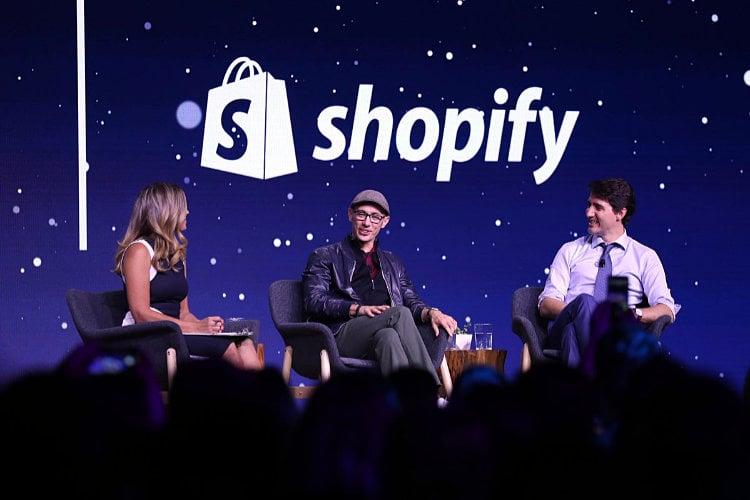 shopify-unite-2018-chat-mac-luetke-trudeau
