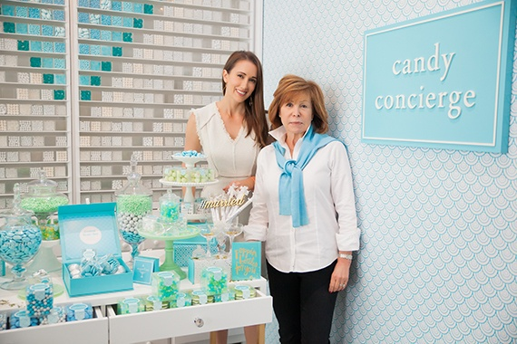 sugarfina candies.jpg