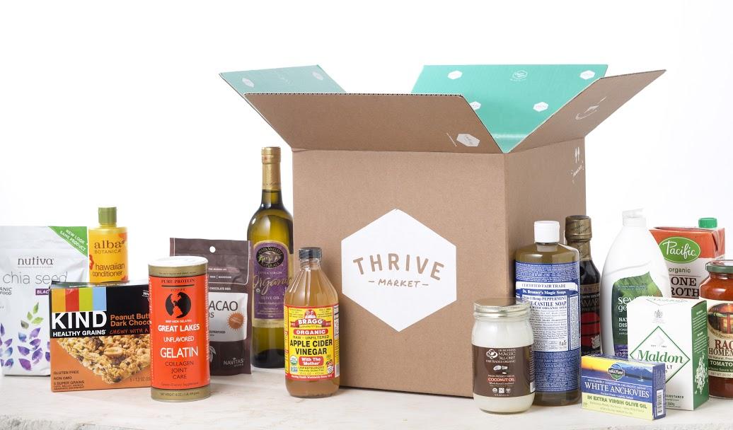 thrive market healthy organic food.jpg
