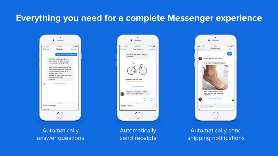 Octane AI - Messenger Marketing Platform for Ecommerce (2).png