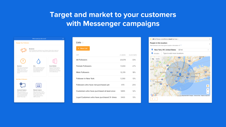 Octane AI - Messenger Marketing Platform for Ecommerce (4).png