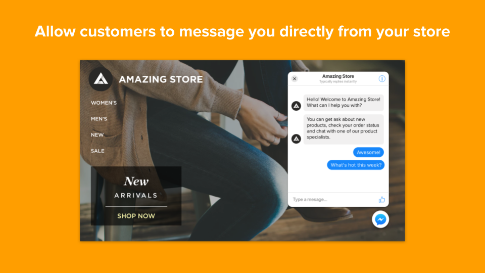 Octane AI - Messenger Marketing Platform for Ecommerce (5).png